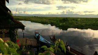 Inle lake Tour, Myanmar by Asiatravel.com
