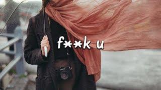 Kailee Morgue - F**K U