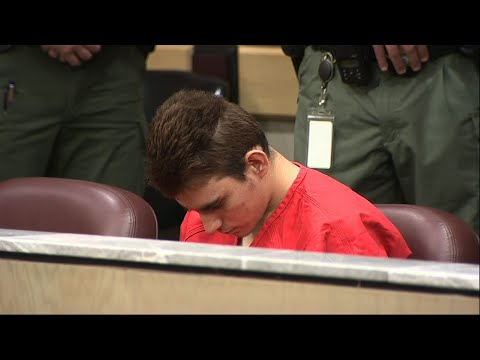 Fla. Shooting Suspect Pleads Not Guilty in Court