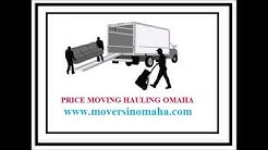 Piano Removal Junk Used Piano Removal Piano Disposal in Omaha NE | Price Moving & Hauling Omaha