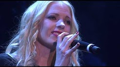 Ordinary Tears / Jennie Storbacka