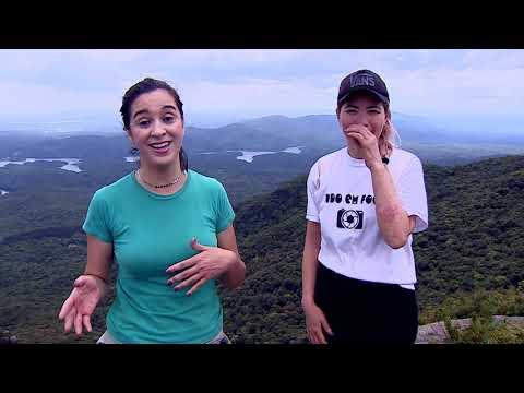 Visite Paraná: Piraquara (Turismo Ecológico)