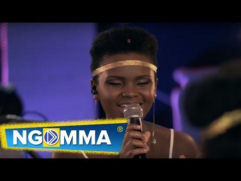 THRONE - Mwanga Band [Official Music Video]