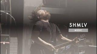 SHMLV | VIDEO | MUSIC