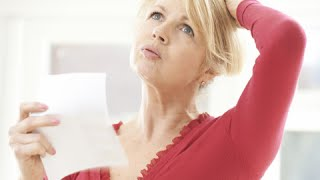 How to Get Rid of Hot Flashes Fast - Stop Hot Flashes Quick