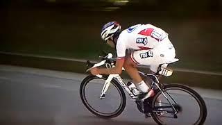 Tour de Lombardie 2017 Partie1