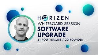 ZenCash Update July 19th - Software update is a hard fork, mining, review of last 3 weeks