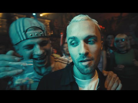 Youtube: Squeezie ft. Gambi – Servis (Clip Officiel)