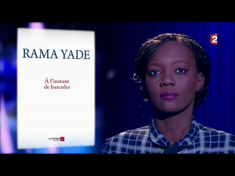 Rama yade on n 39 est pas couch 28 janvier 2017 onpc youtube - On n est pas couche youtube ...
