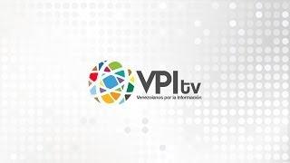 VPI TV Señal en VIVO