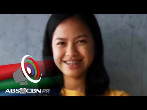 for-eya-laure,-#mambamentality-goes-beyond-sports