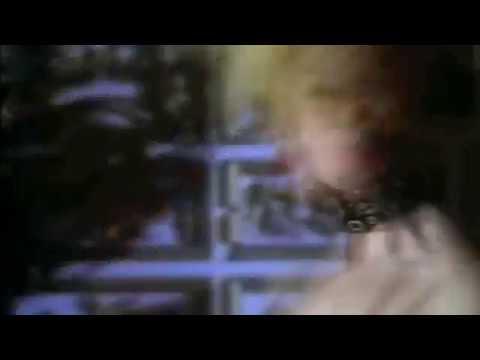 Haddaway – What Is Love 2017 [Tommer Mizrahi Club Remix]