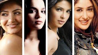 7 Lagu India Terpopuler 2015