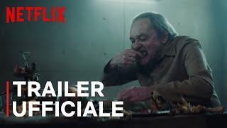 Il buco | Trailer Ufficiale | Netflix