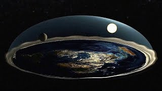 Download Плоская Земля! Описание структуры плоской Земли! Часть № 1 Mp3 and Videos