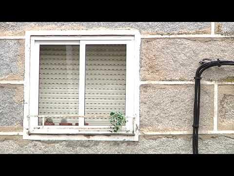 La Policía busca a Nerea Añel en Clubes, naves y en narcopisos de Covadonga 17 2 20