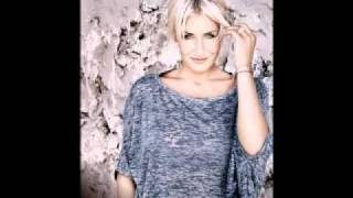 Sarah Connor - Under My Skin (T.S.O.B. Mix)