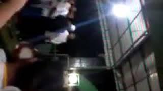 Download Video Assalam bersjolawat jembayat MP3 3GP MP4