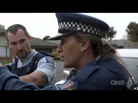 Women In Blue - Season 1 Episode 7 - Full Episode