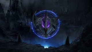 Pentakill   Tear of the Goddess / Слеза богини  | League of Legends Music