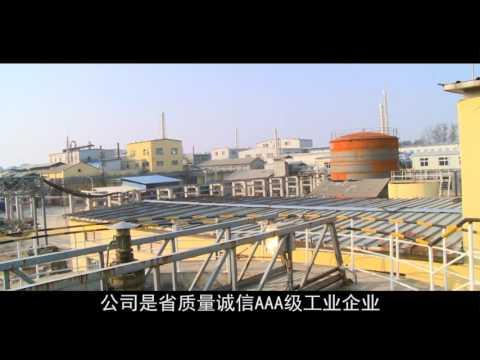 濮阳蔚林化工股份有限公司高清01 13