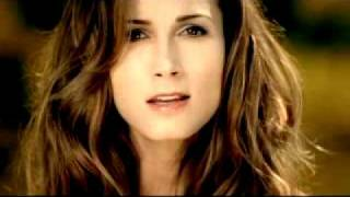 Watch Chely Wright The River video