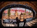 Ace Ventura @ Ozora Festival 2018 [full set movie]