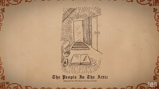 Ice Nine Kills - The People In The Attic
