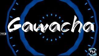 Laung Gawacha Dj pearl mix