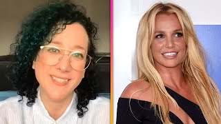 Framing Britney Spears Director Answers BURNING Questions About Unauthorized Doc
