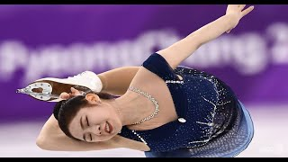 Olympics: Hometown skaters win roars of approval, praise from Kim Yuna