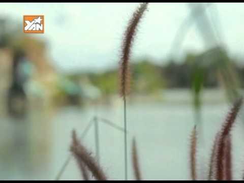 YANTV - [Trailer] ROCKSTORM in Biên Hòa 2011