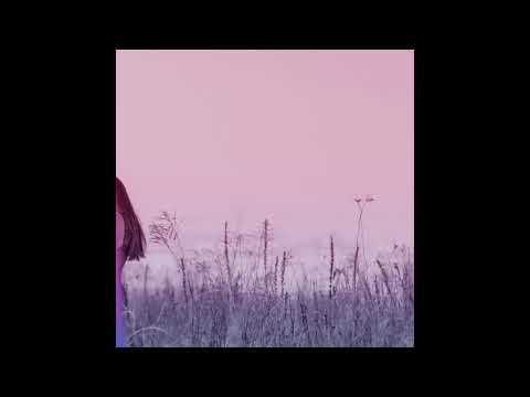Future Islands - Cotton flower