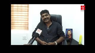 ഒടിയന്റെ വിശേഷങ്ങളുമായി ആന്റെണി പെരുമ്പാവൂര്_Malayalam Latest News_Reporter Live