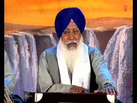 Asa Di War | Bhai Jaswant Singh Ji | Shabad Gurbani