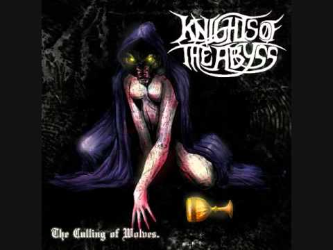 knights of the abyss - the culling