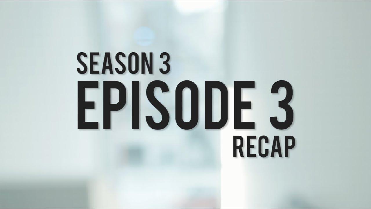 Download RECAP: That's My DJ - Season 3 Episode 3