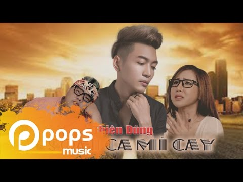 Phim Ca Nhạc Soái Ca Mì Cay - Thiên Dũng, Hotgirl Tăng Thiên Kim, Bo Mập
