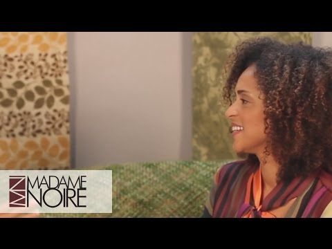 The Natural Hair Secrets of Karyn Parsons and Rene Syler