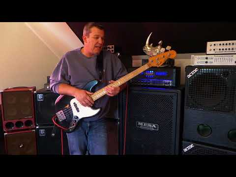 Download Youtube: (HD)  Vintage Fender Bass Buying Tips - Andy Irvine