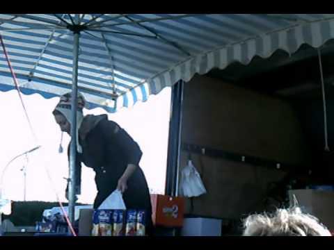 fischmarkt-eckernförde