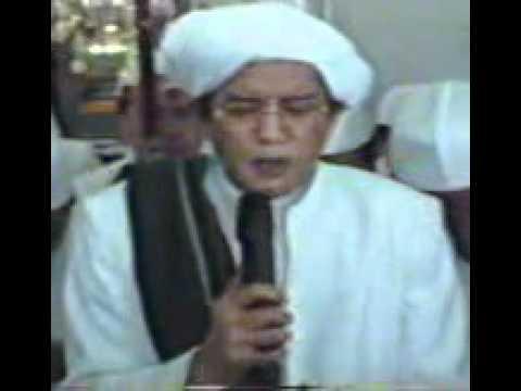 Guru Ijai - Nurul Musthofa.mp4