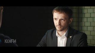 Интервью автора проекта Голос Германии на KenFM. Часть первая.