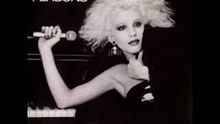 Watch Missing Persons If Only For The Moment video