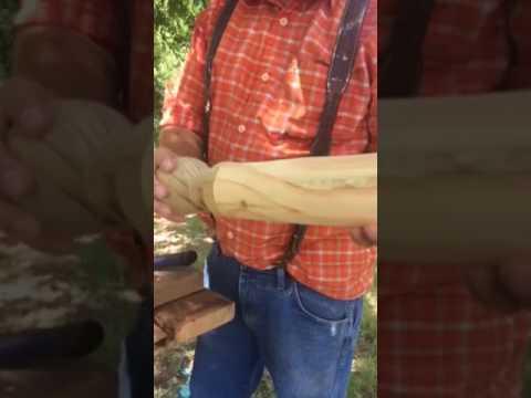 Cheap farm table legs