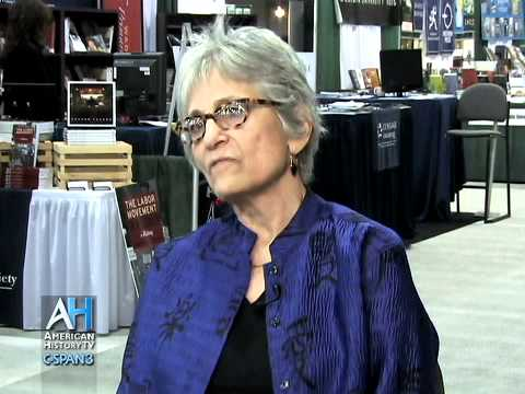 History of Birth Control - NYU Historian Linda Gordon at OAH in ...