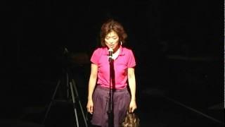 sunday play#4 ハイ/ウェイ 2011年10月1日(土)〜10月3日(月) HEP HALL ...