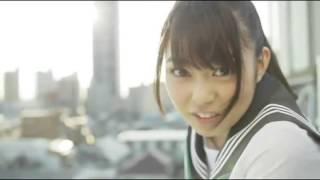 キス→告白→成功→失敗 AKBキス&神告白リスト http://www.youtube.com/pl...