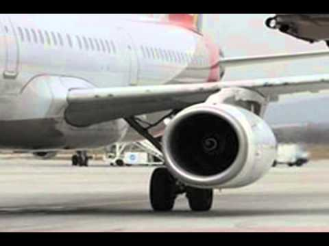 VIDEO: Asiana's 7 Day Suspension of Flights to Saipan Could Cost CNMI More Than $6M