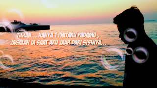 Dear God versi Indonesia lirik